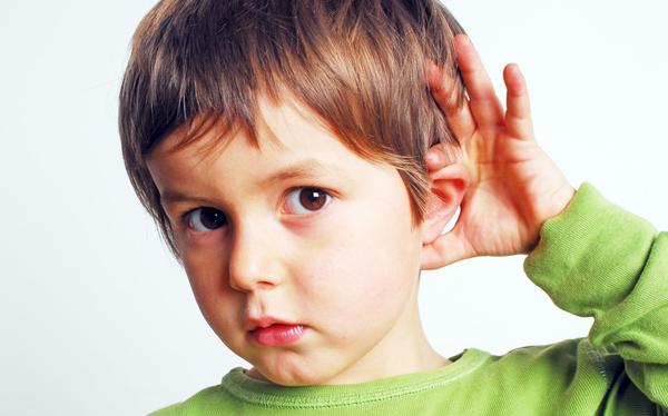 audiologia chicos
